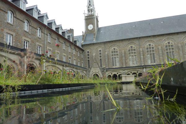 Saint-Brieuc MSY (16)
