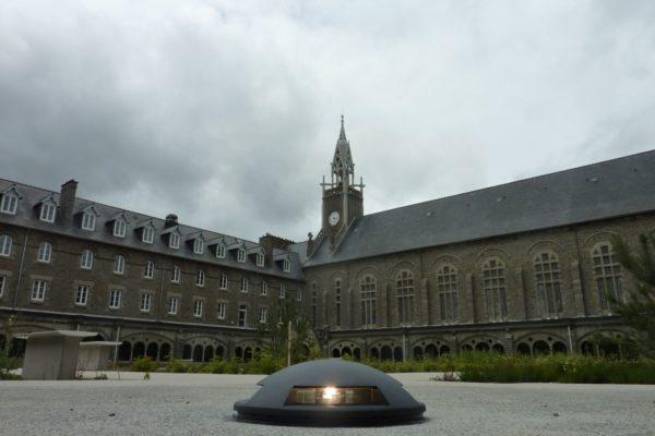 Saint-Brieuc MSY (17)