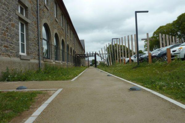 Saint-Brieuc MSY (19)