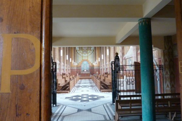 Saint-Brieuc MSY (6)