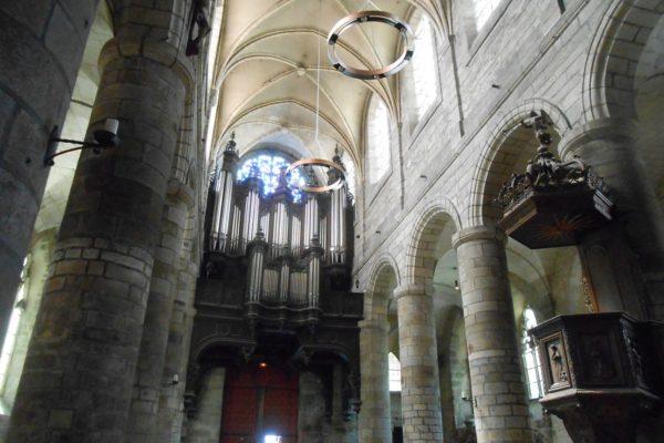Saint-Etienne-Saint-Brieuc (1)