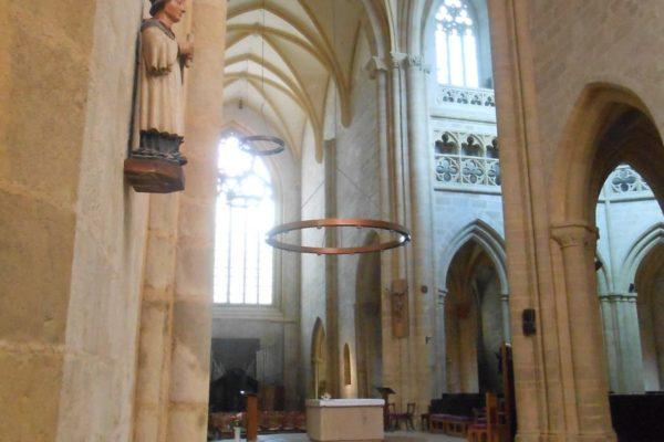 Saint-Etienne-Saint-Brieuc (2)