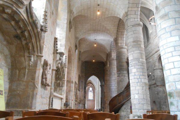 Saint-Etienne-Saint-Brieuc (6)